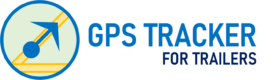 GPS Tracker for Trailers Logo